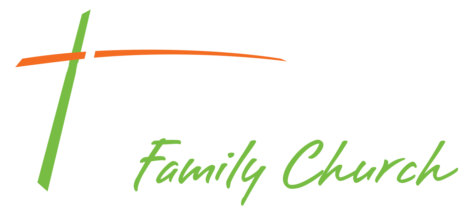 Westchester Family Church